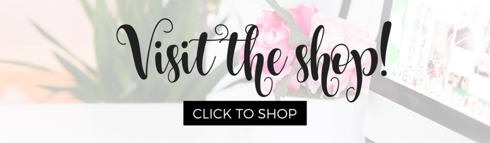 Visit the shop! _ Banner.png