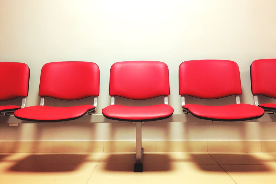 pexels-photo-red-chair.jpeg