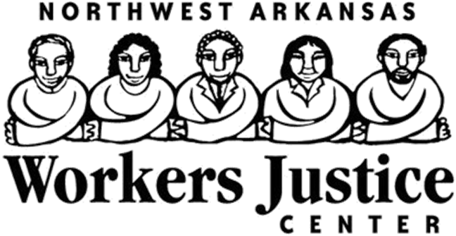 Northwest Arkansas Workers' Justice Center