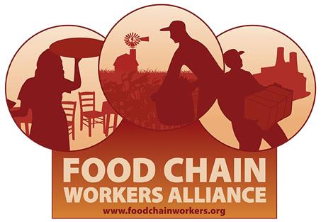 Food Chain Workers Alliance.jpg