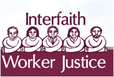 Interfaith Worker Justice.jpg