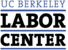 UC Berkeley Labor Center.jpg