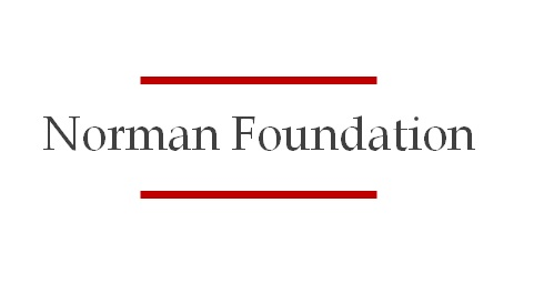 Norman Foundation logo.jpg