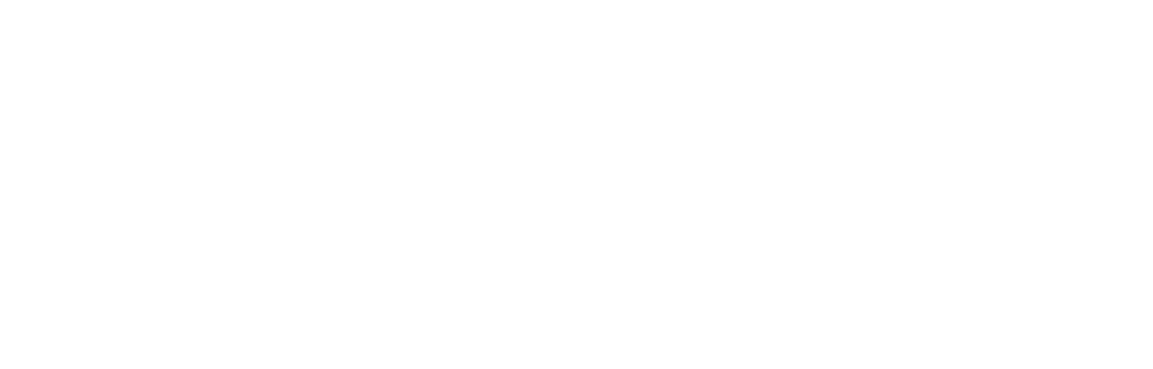 Montana Distillers & Brewers Association