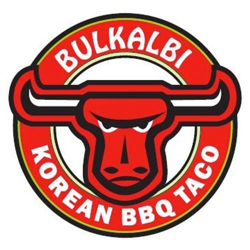 BBQ Kalbi