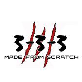 333 Truck