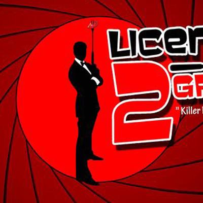 LicensedtoGrill.jpg