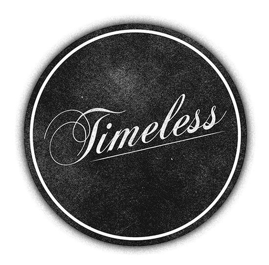 timeless-logo_small.png