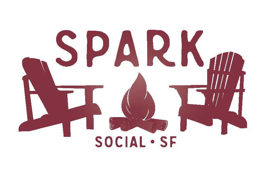 Spark Social Sf