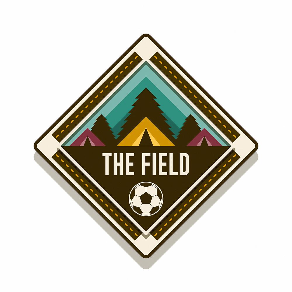 spark-gastro-park-soccer-field