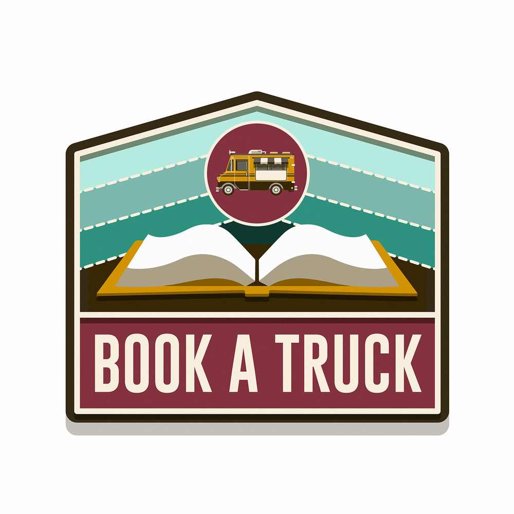 Spark_Catering_BookATruck.png