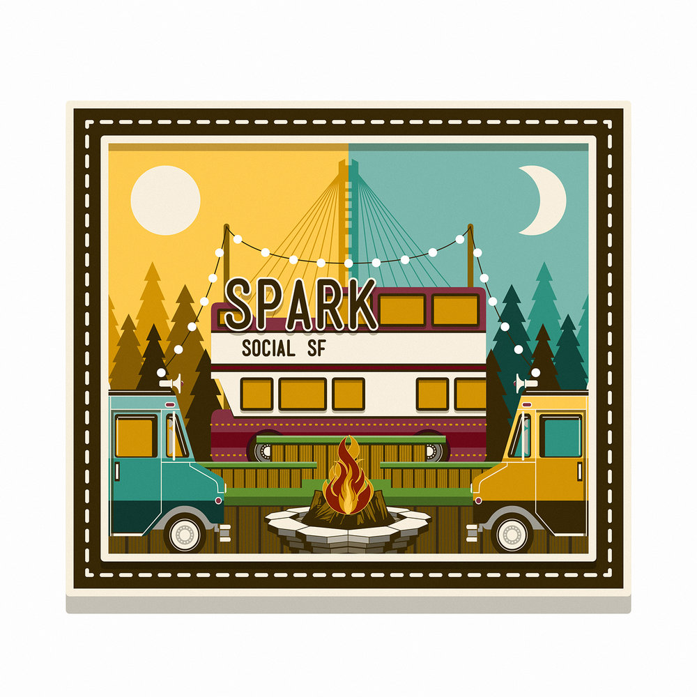 spark-gastro-park-center-stage