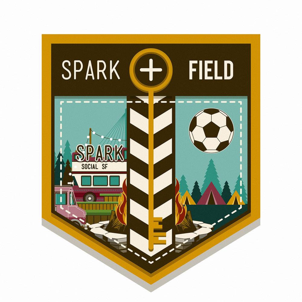 13. SPARK.jpg