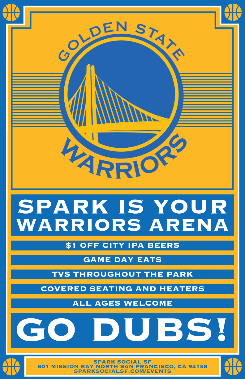 warriorswatch_poster (1).png