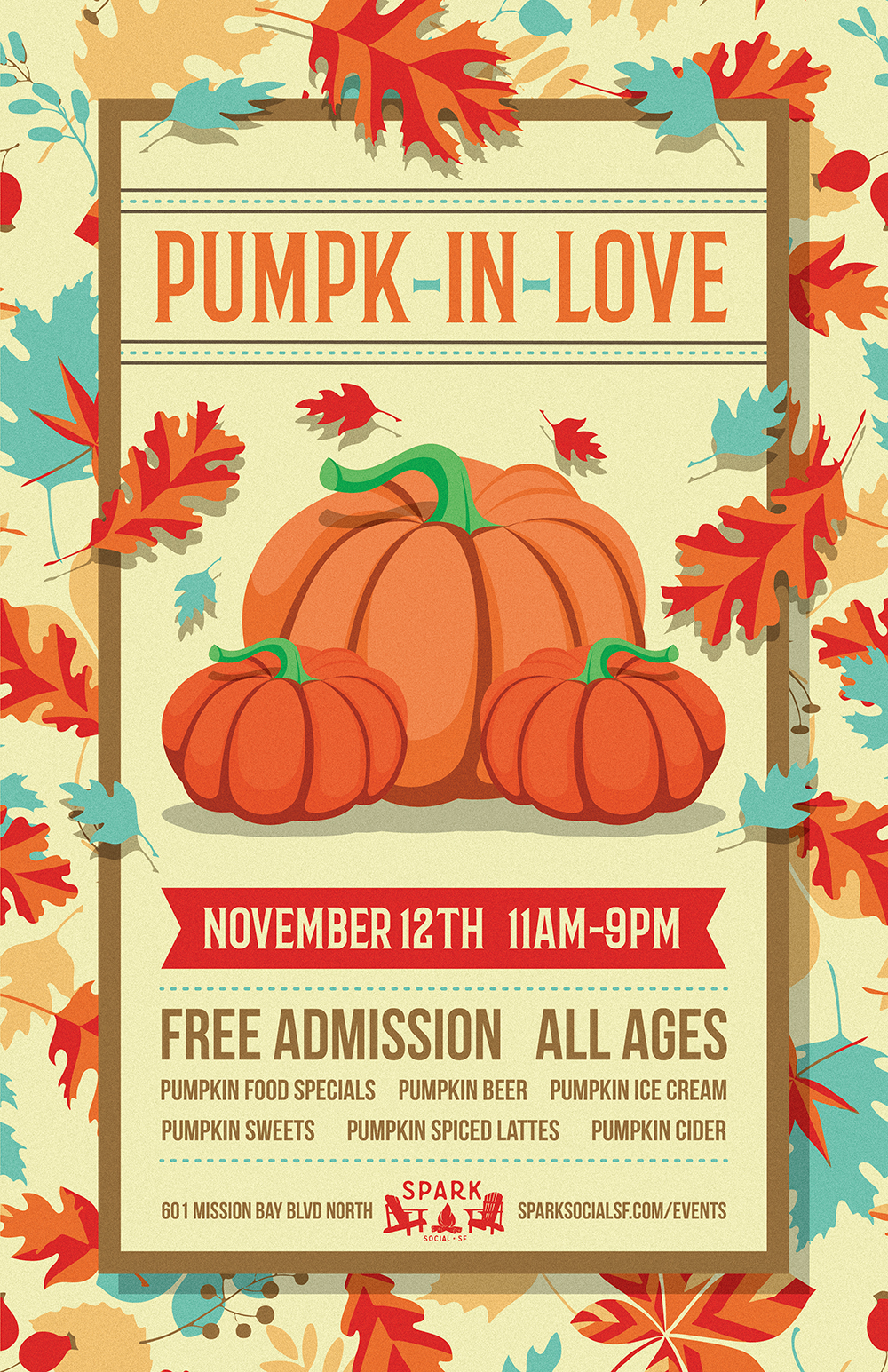 Pumpk-In-Love (Web Flyer).jpg