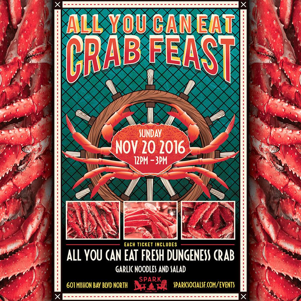 Spark CrabFeast 2016 (Instagram).jpg