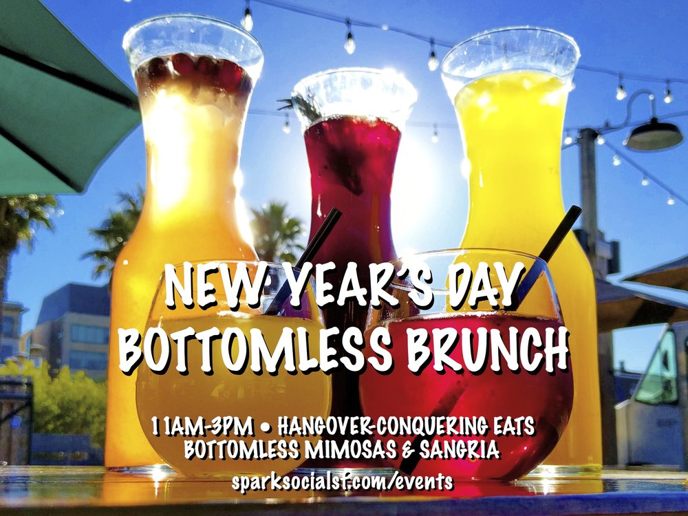 01.01.2018 New Year's Day Bottomless Brunch ART.jpg