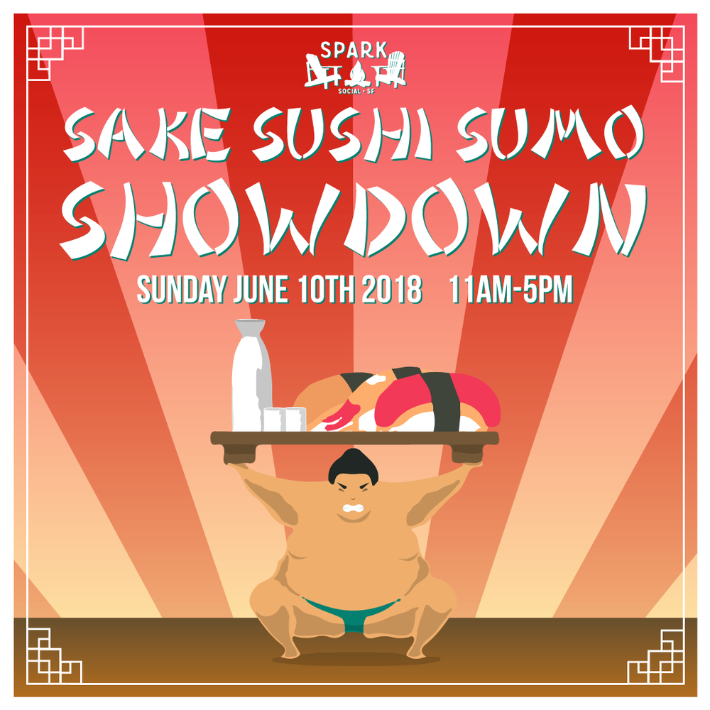 sakeshowdown-1080x1080-instagram-web.png