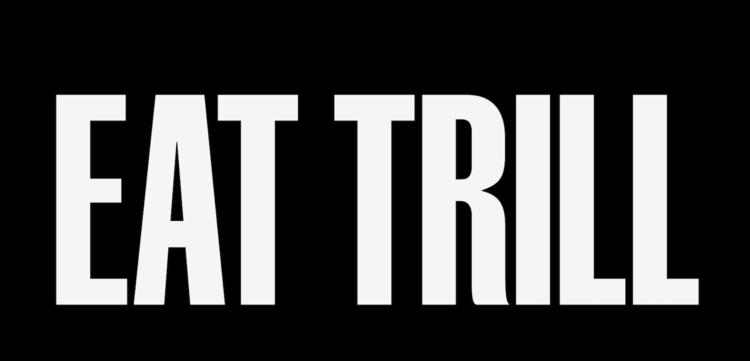 eat trill 2018 spark social sf