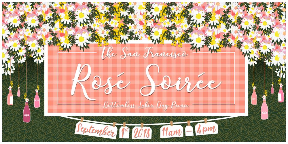 rose2018-eventbrite-608.png