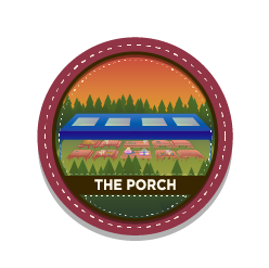 porch badge.png