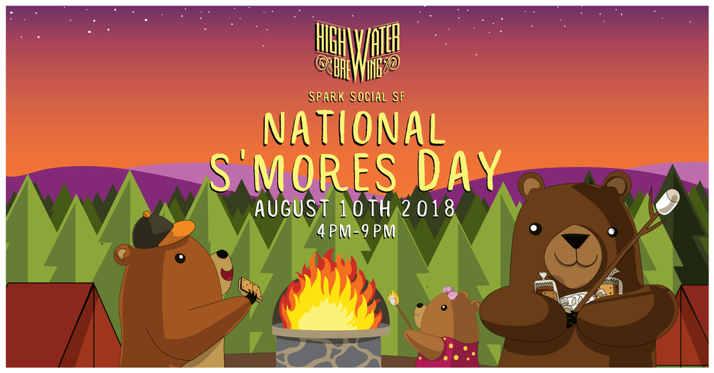 nationalsmoresday-2018-facebookevent-2aug2018.png