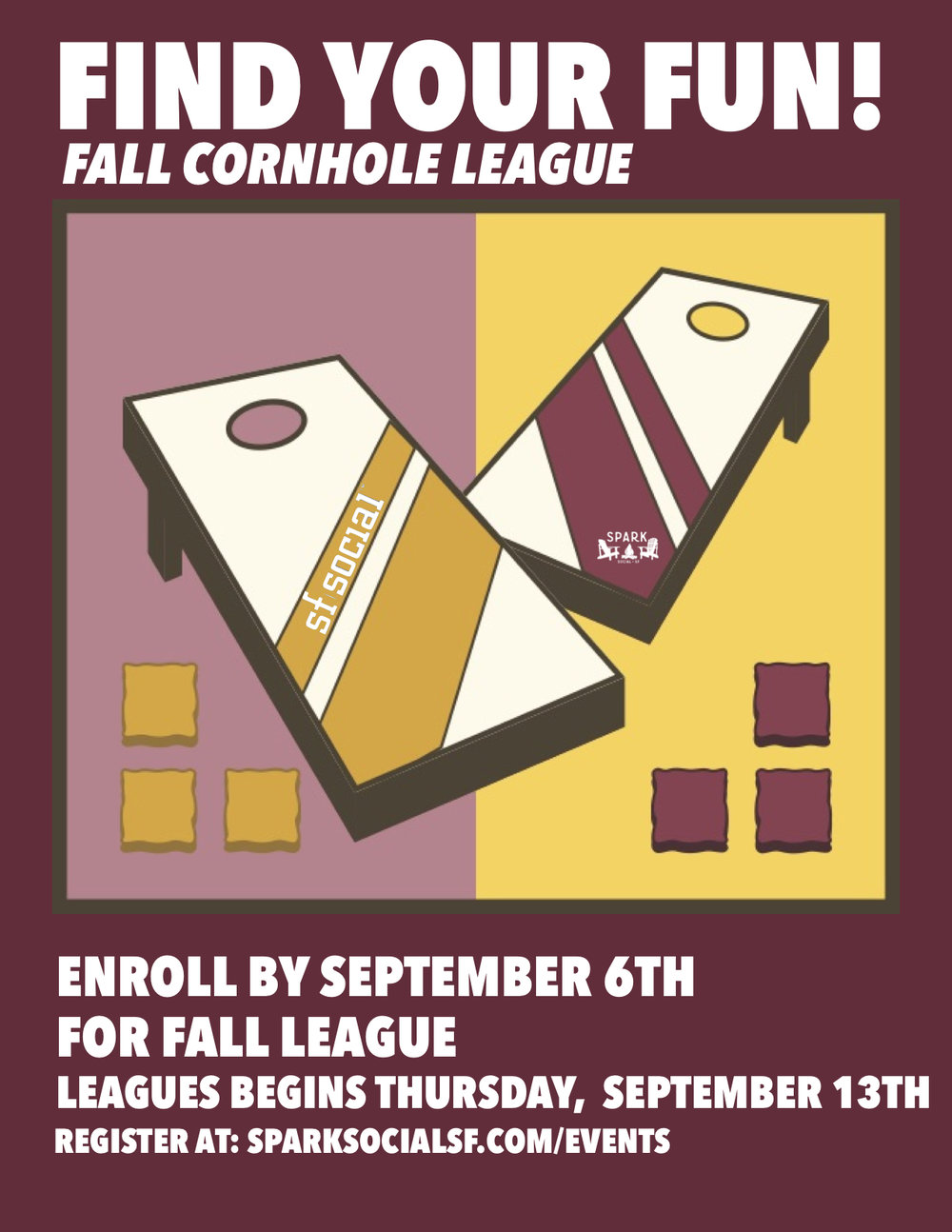 Fall Cornhole League.jpg