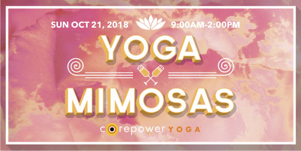 10.21.18 Yoga Facebook Event Cover .jpg