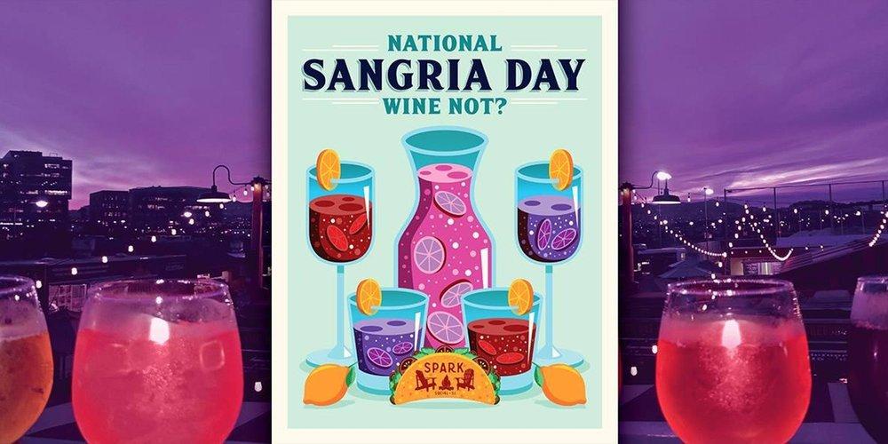 National Sangria Day Facebook Event.jpg