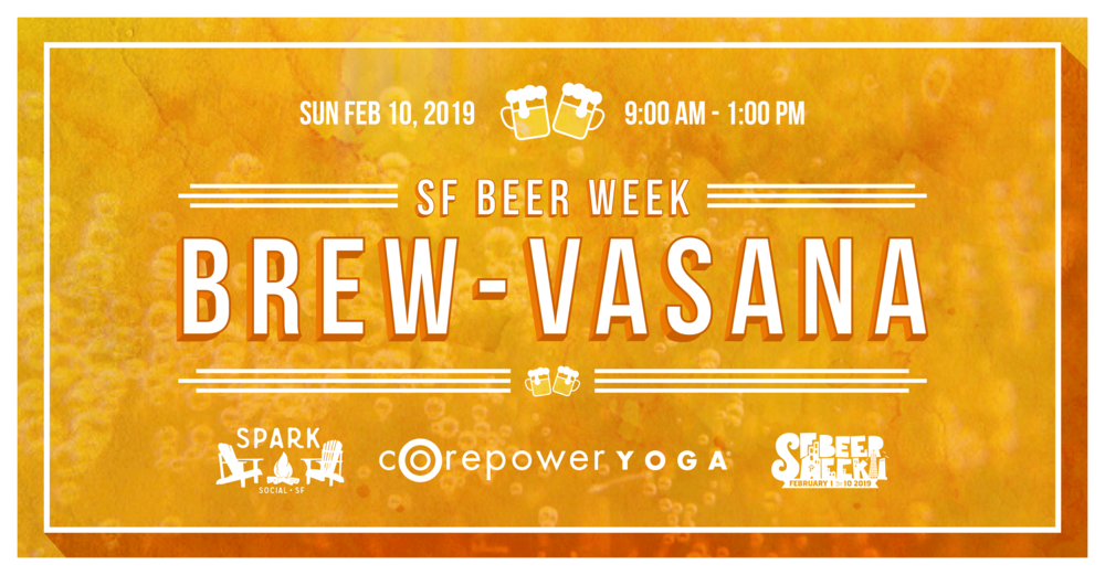 brewvasana-event-17jan-01 (1).png