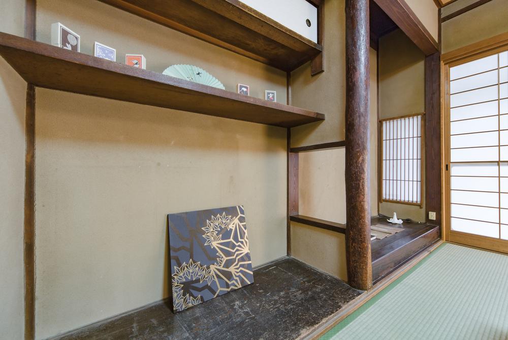 tokyoBnA_017.jpg