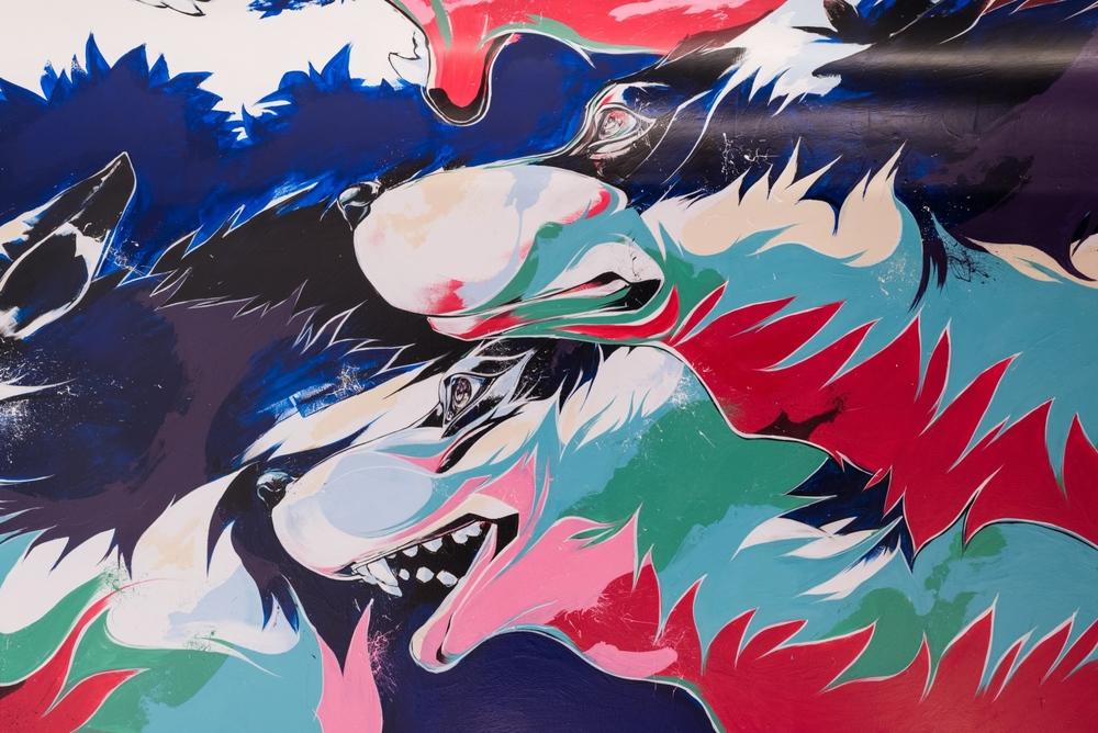 bna hotel koenji meet tokyo s art community