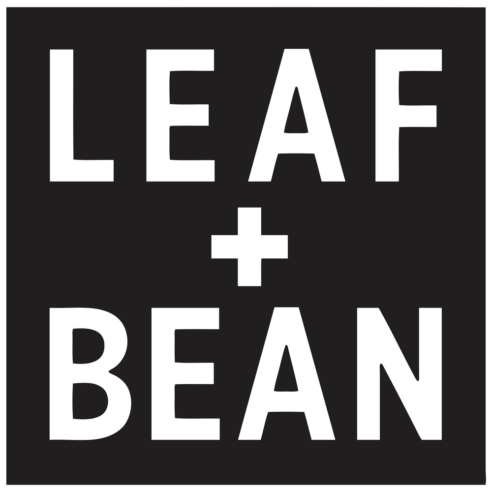 LeafLogo.jpg