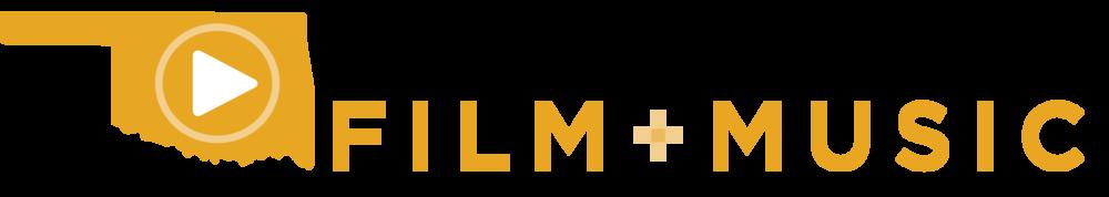 2279-FILM New Logo_Color.png