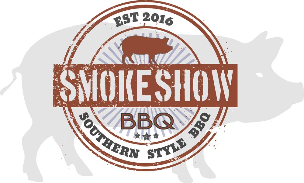 Smokeshow Southern BBQ