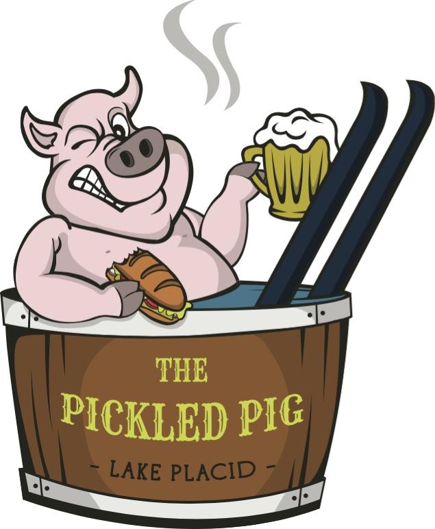 Logo_PickledPig_v2_Page_3.jpg