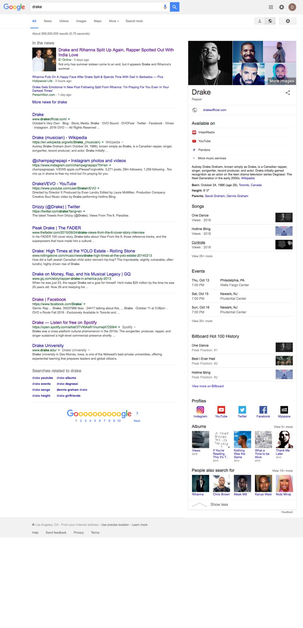 google serp artist overview desktop-253700000.png