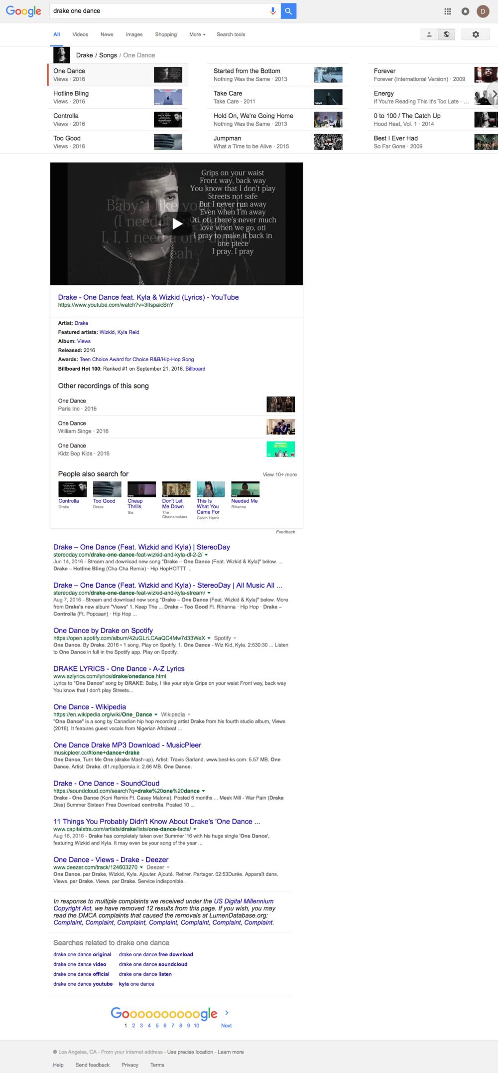 google serp artist overview desktop-253709930.png