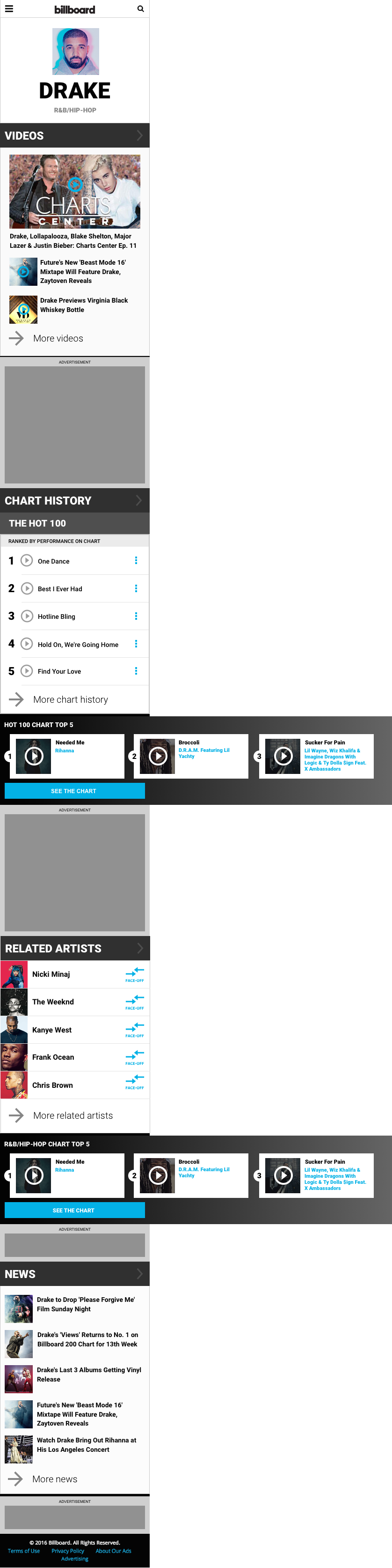 wireframe artist overview mobile.png