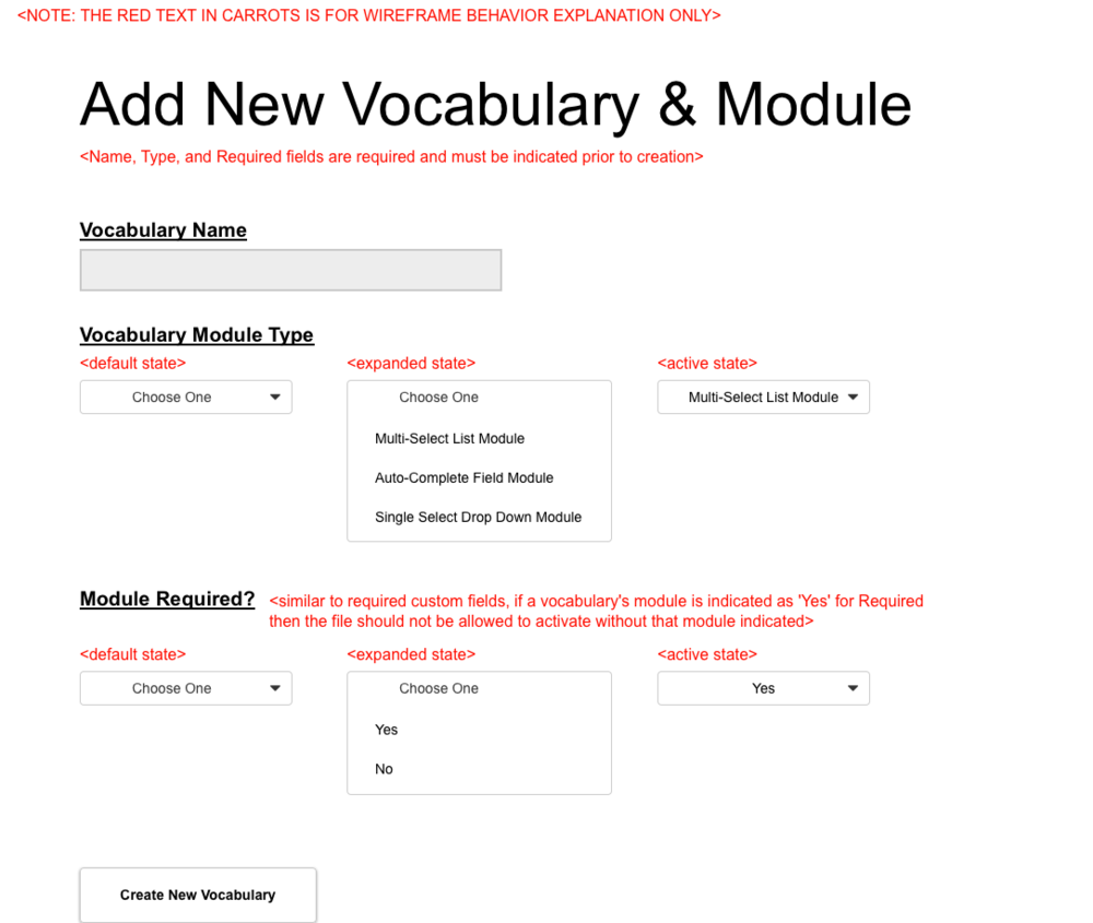 Add new vocabulary and module.png