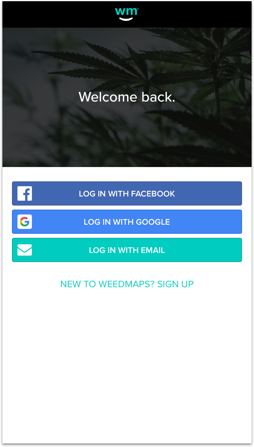 web mobile login landing.png