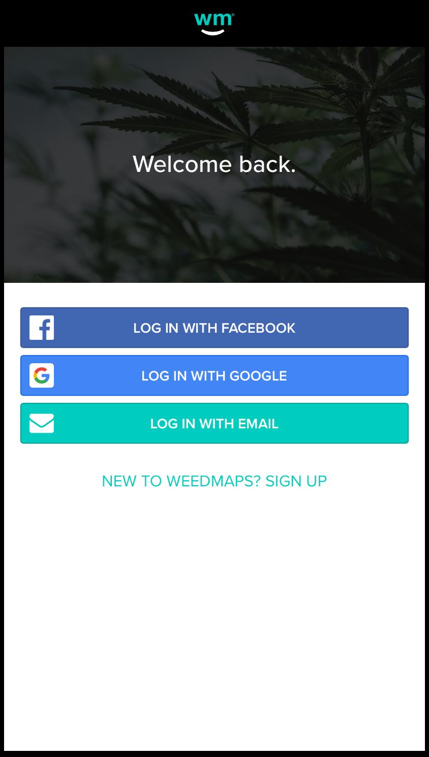 web mobile login landing.png