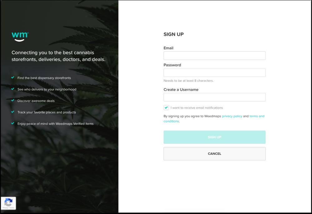 web desktop signup form.png