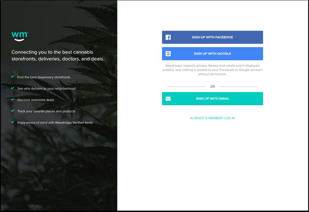 web desktop signup landing.png