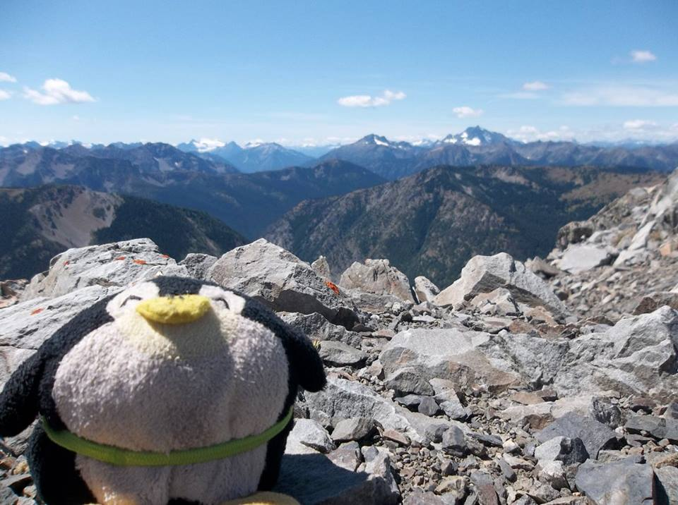 Slate Peak.jpg