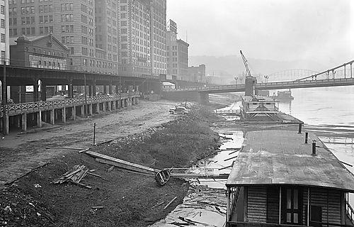 1941 Allegheny River scene.jpg