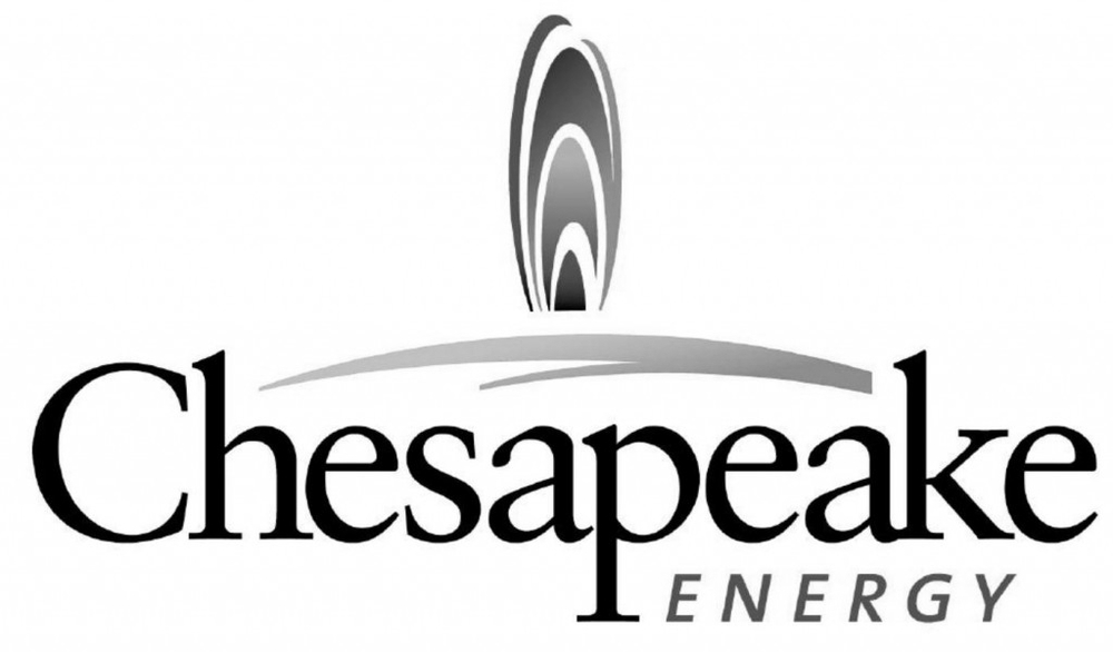 Chesapeake_Energy_4-Color_Logo-2-1024x601.jpg