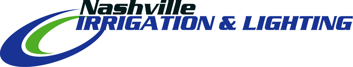 Nashville Irrigation & Lighting, LLC