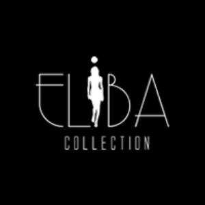 Eliba Collections
