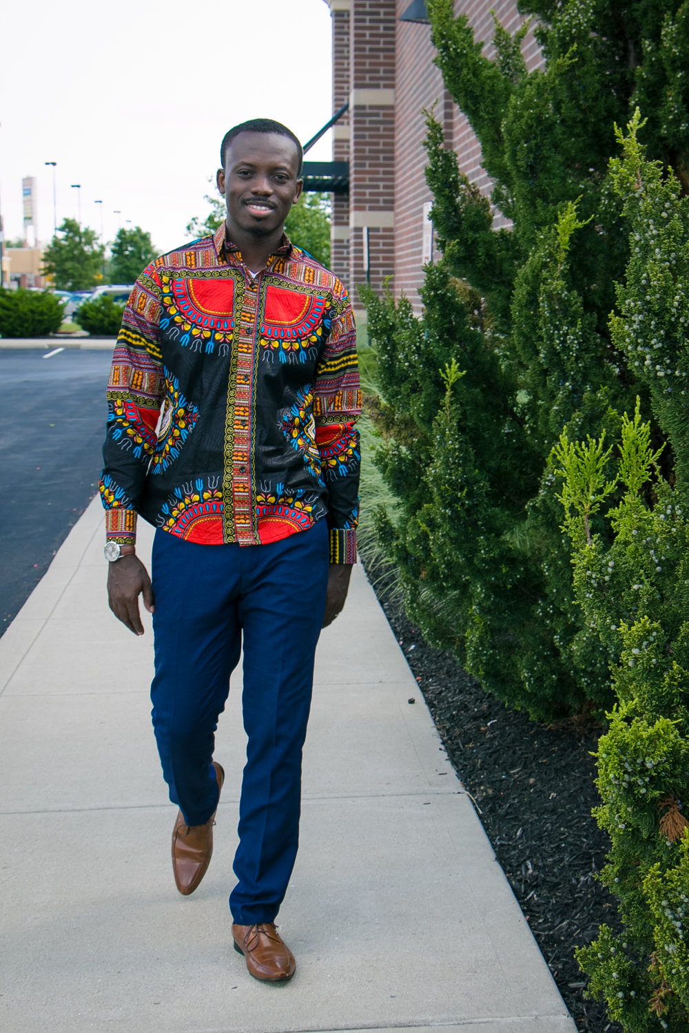 black dashiki shirt.jpg